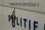Strategische agenda Politieacademie