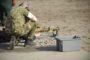 'ICT-project Defensie stevent af op mislukking'