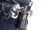 Vergrijzing belet opsporing, politie moet in rap tempo technisch rechercheurs opleiden