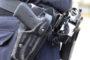 Inspectie luidt noodklok over capaciteit politie: Opsporing in de knel