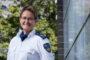 Hanneke Ekelmans voorgedragen als lid korpsleiding van de Politie