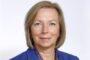 Patricia Zorko plaatsvervangend directeur-generaal Rijkswaterstaat