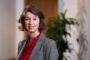 Hester Somsen directeur Cybersecurity en Weerbaarheid tegen statelijke dreigingen tevens plv. NCTV
