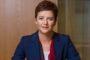 Simone Smit plaatsvervangend directeur-generaal AIVD