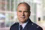 Luitenant-generaal Onno Eichelsheim nieuwe Commandant der Strijdkrachten